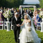crane_estate_wedding_MA0056