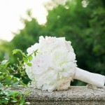crane_estate_wedding_MA0063