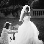 crane_estate_wedding_MA0065