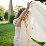 crane_estate_wedding_MA0066