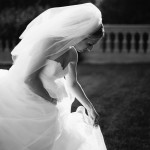 crane_estate_wedding_MA0067