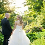 crane_estate_wedding_MA0068