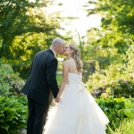crane_estate_wedding_MA0069