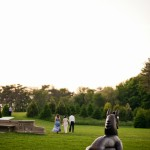 crane_estate_wedding_MA0072