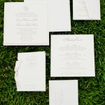 crane_estate_wedding_MA0073