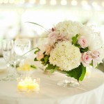 crane_estate_wedding_MA0074