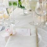 crane_estate_wedding_MA0075