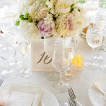 crane_estate_wedding_MA0076