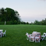 crane_estate_wedding_MA0077