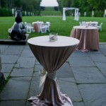 crane_estate_wedding_MA0078
