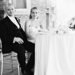 crane_estate_wedding_MA0081