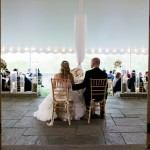crane_estate_wedding_MA0083