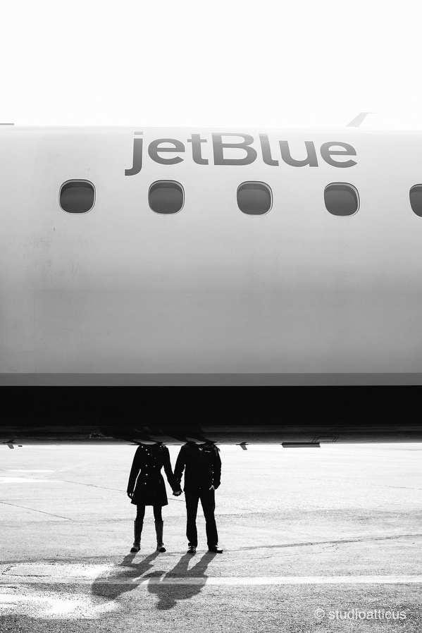 jet blue wedding, jet blue engagement photography, boston engagement photographer, boston wedding photographer, fine art photographer boston, New England wedding photographer,
