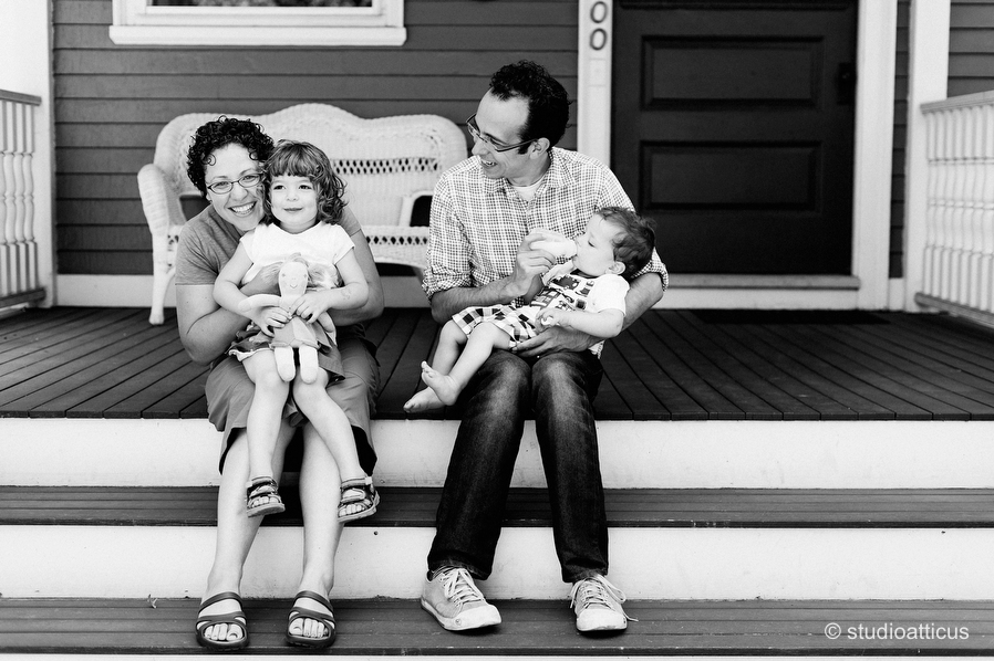 boston_family_portrait_photography_009