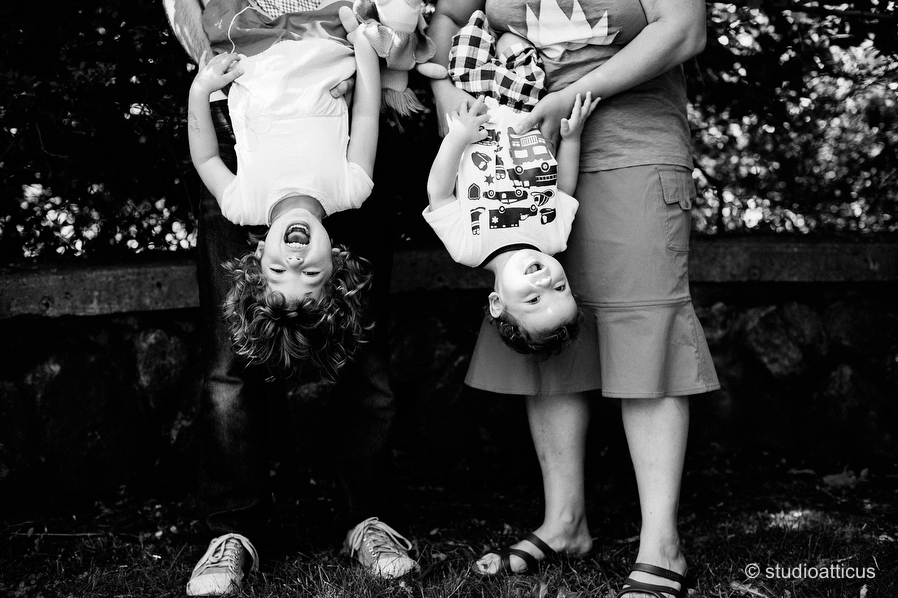 boston_family_portrait_photography_012