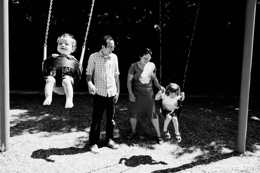 boston_family_portrait_photography_013