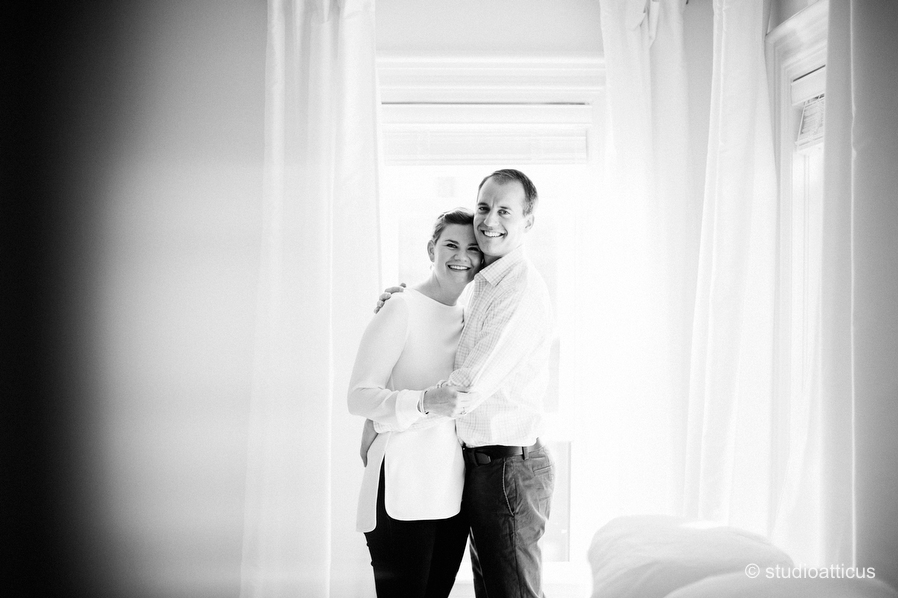 boston_south_end_engagement_photography_002