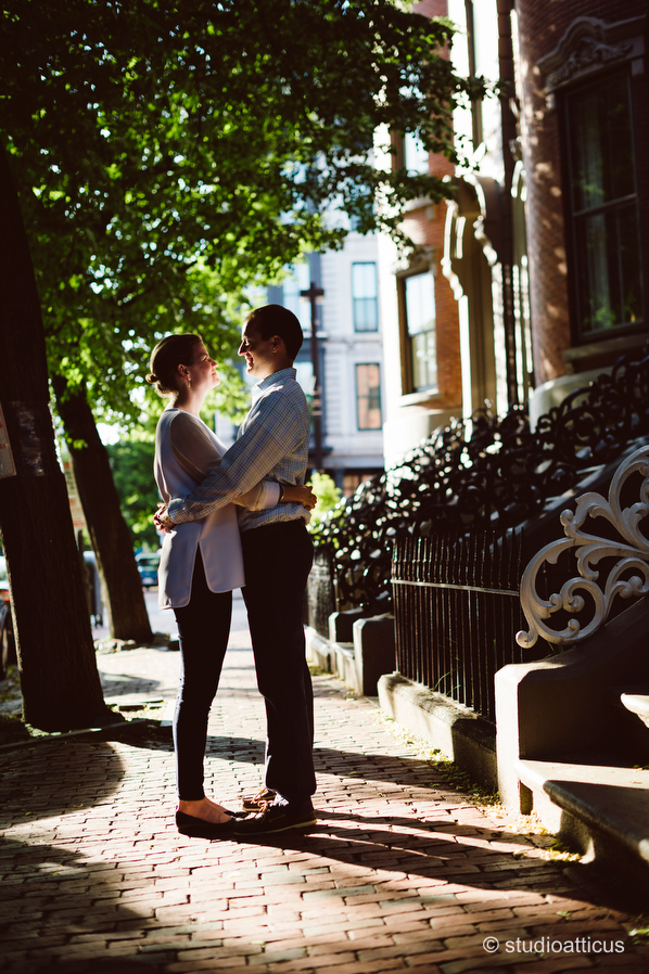 boston_south_end_engagement_photography_005