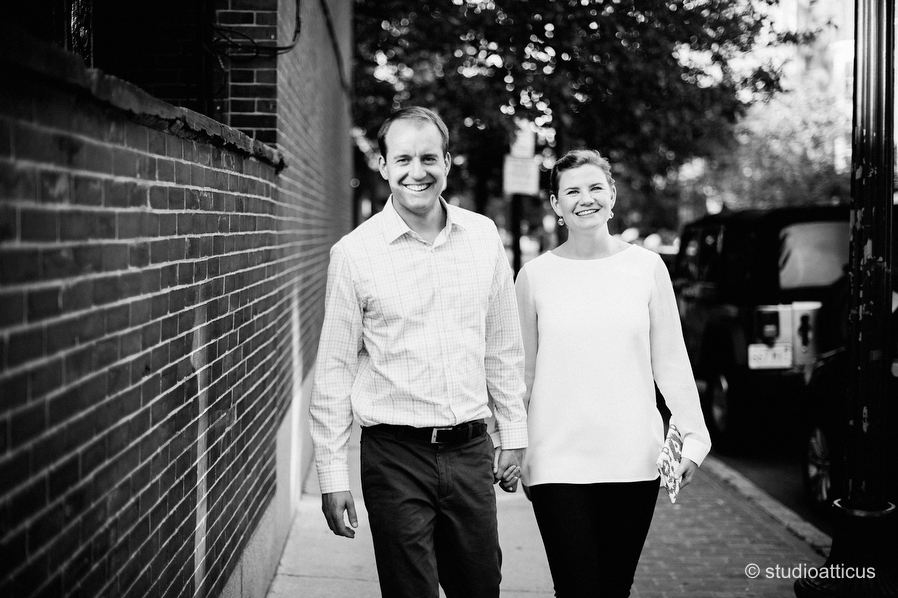 boston_south_end_engagement_photography_006