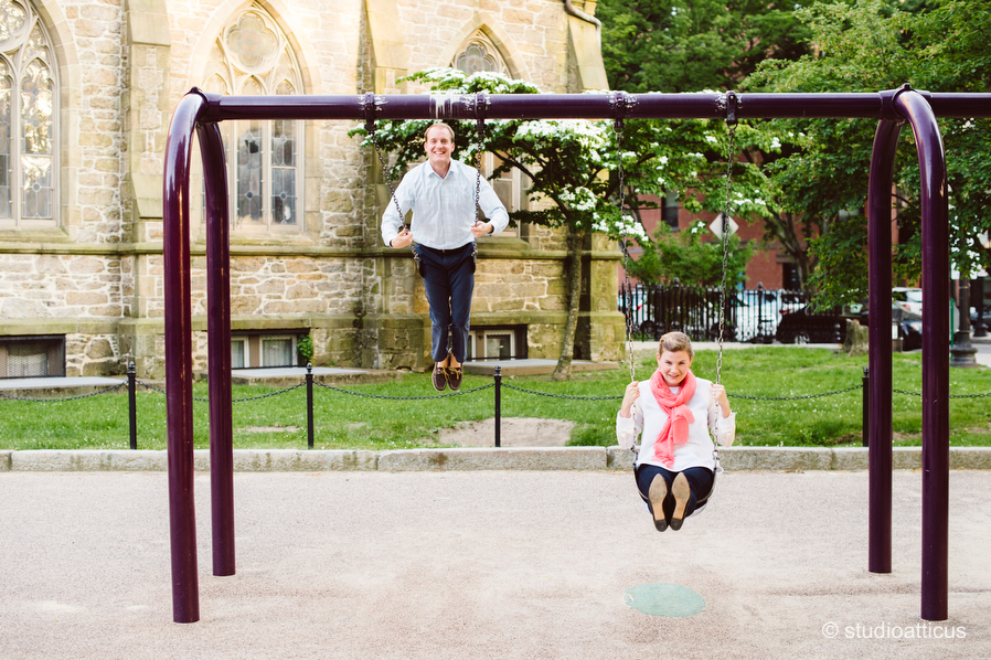 boston_south_end_engagement_photography_007