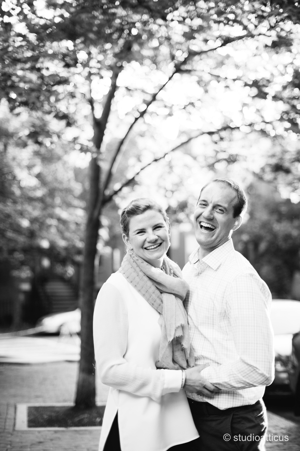 boston_south_end_engagement_photography_010