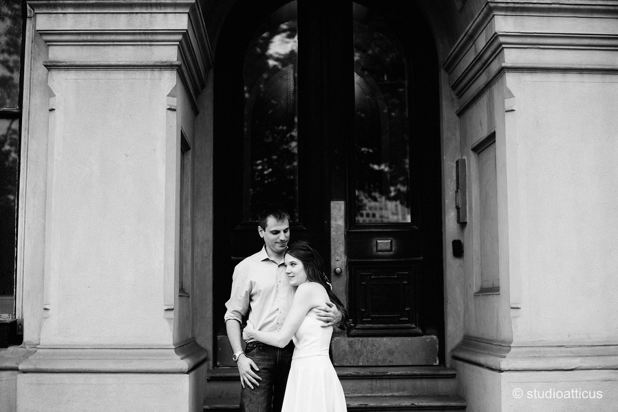 back_bay_engagement_photos_005