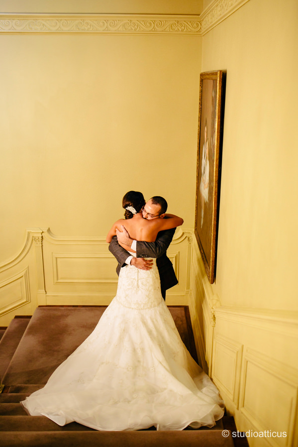 castle_hill_wedding_006