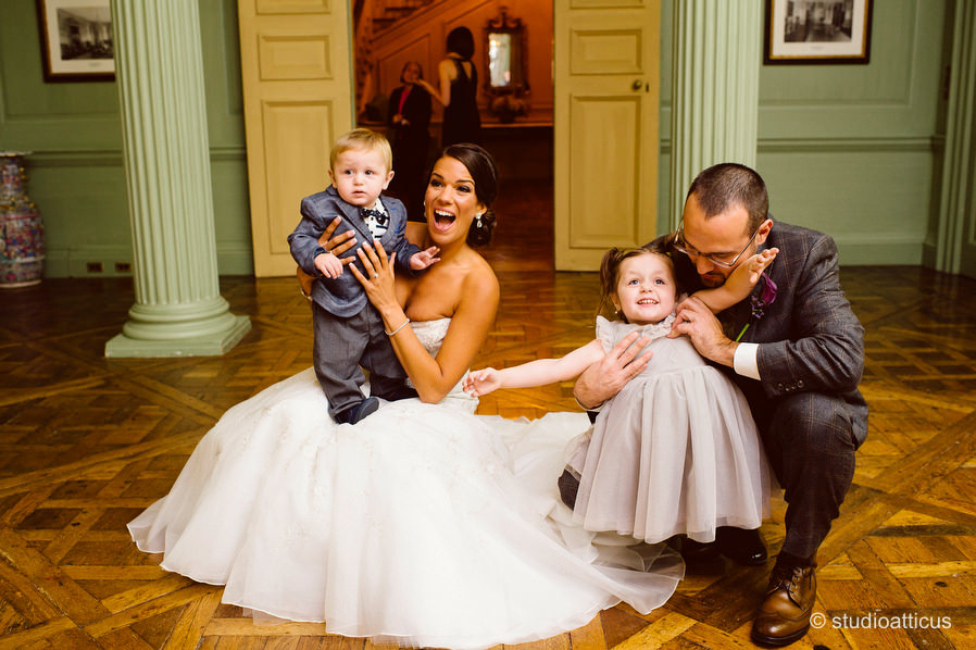 castle_hill_wedding_010