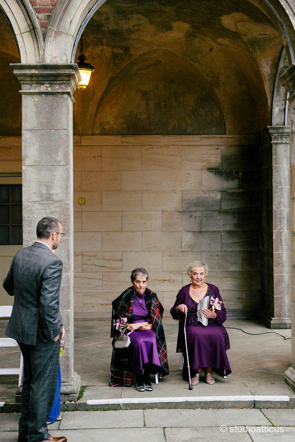 castle_hill_wedding_014