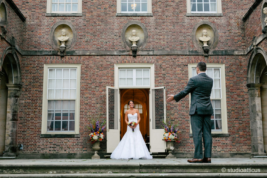castle_hill_wedding_015