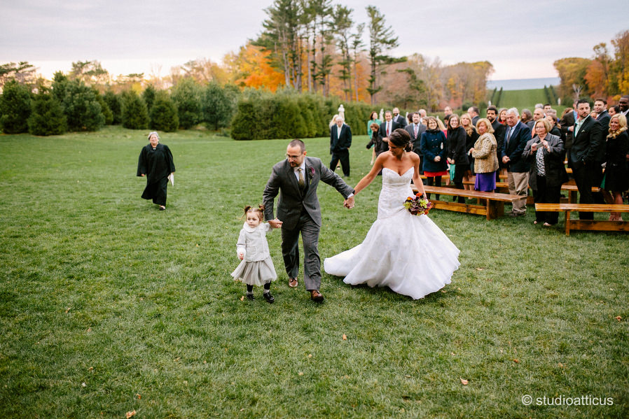 castle_hill_wedding_017