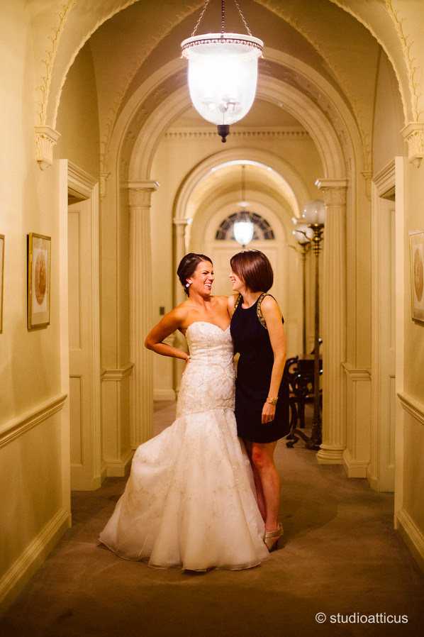castle_hill_wedding_020