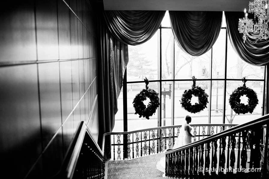 boston_four_seasons_hotel_wedding_006
