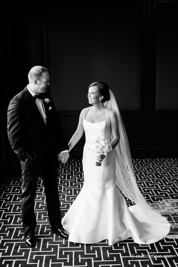 boston_four_seasons_hotel_wedding_007