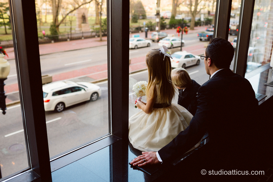 boston_four_seasons_hotel_wedding_009