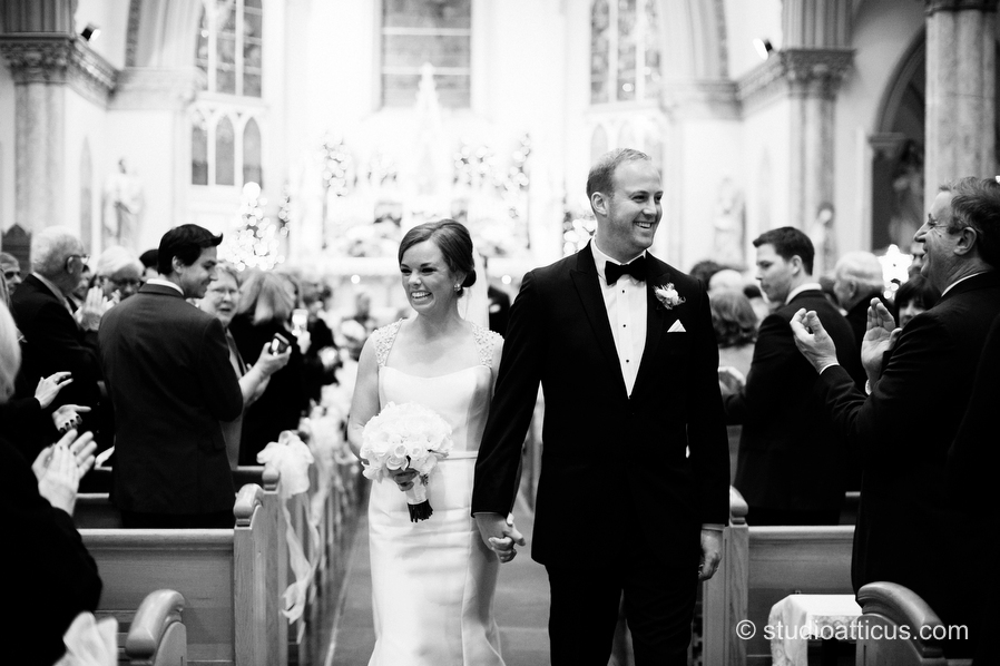 boston_four_seasons_hotel_wedding_016