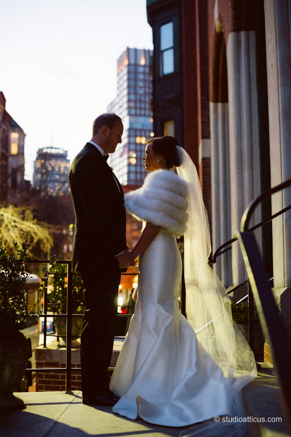 boston_four_seasons_hotel_wedding_017