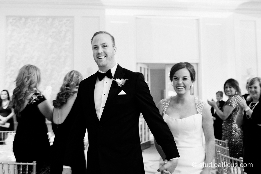 boston_four_seasons_hotel_wedding_026
