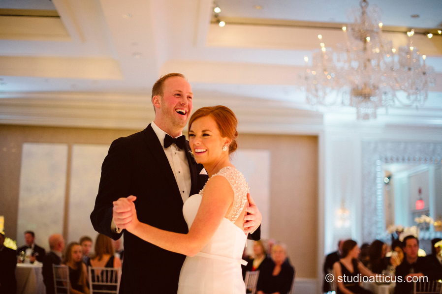boston_four_seasons_hotel_wedding_027