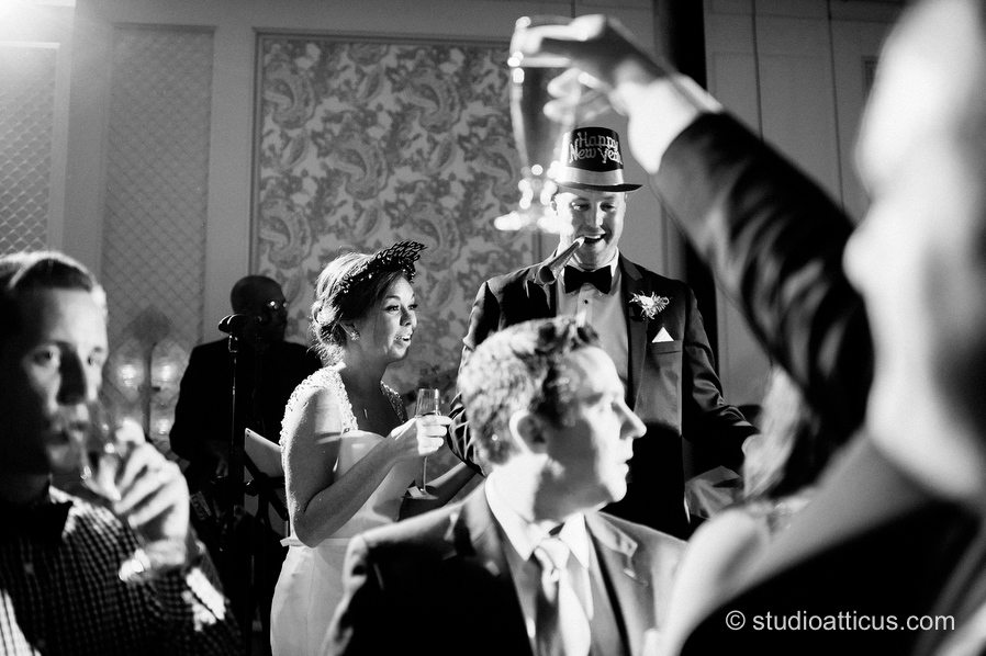 boston_four_seasons_hotel_wedding_048