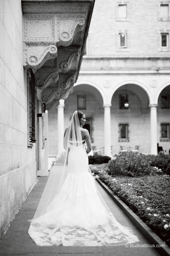 boston_public_library_courtyard_wedding_011