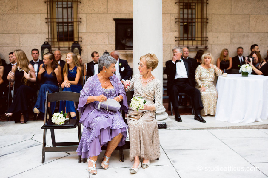 boston_public_library_courtyard_wedding_014