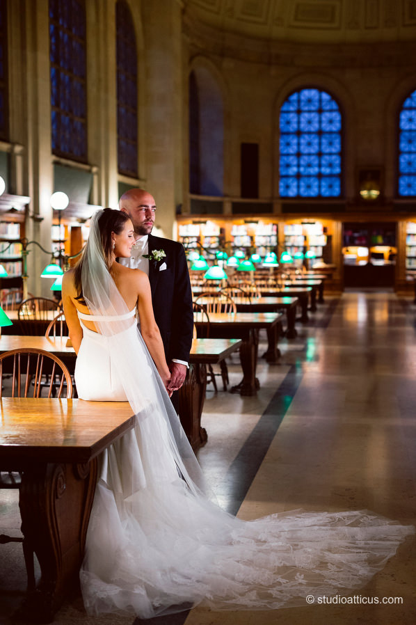boston_public_library_courtyard_wedding_021