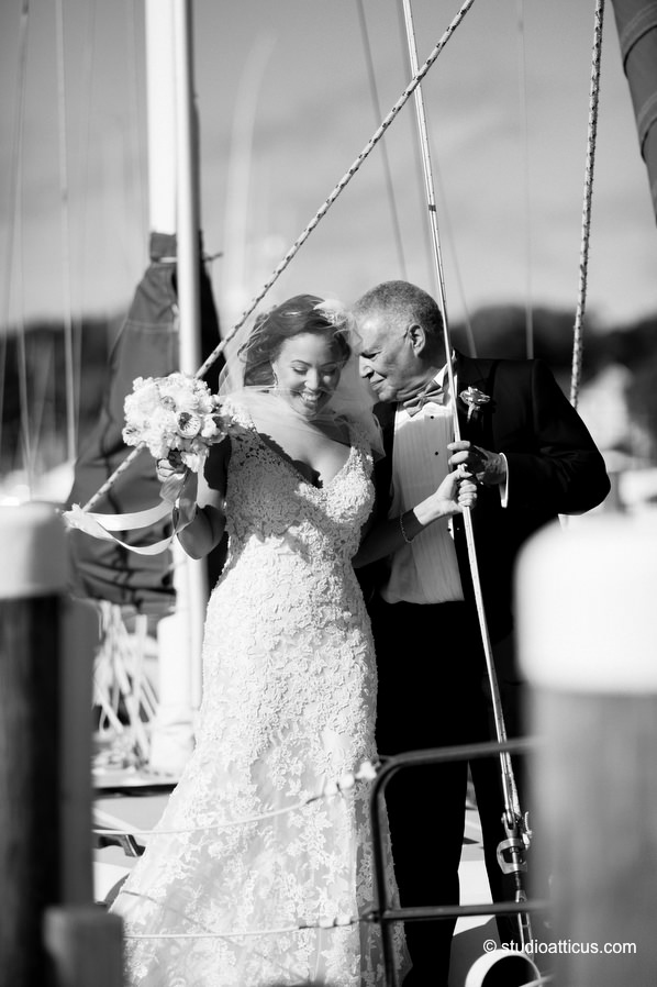wychmere_beach_club_wedding_014