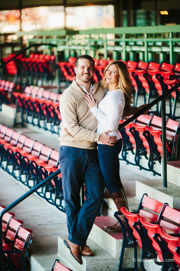 fenway_park_engagement_session_037