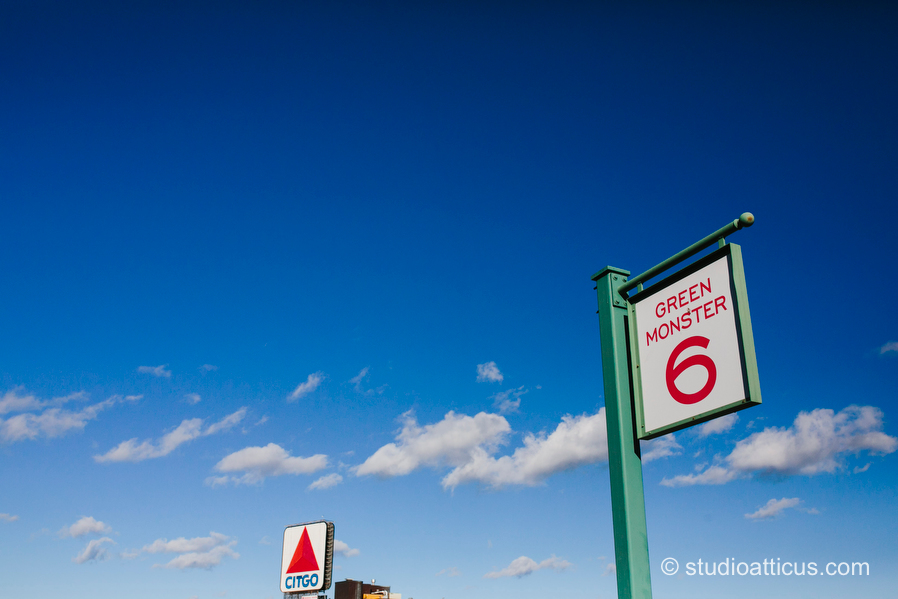 fenway_park_engagement_session_040