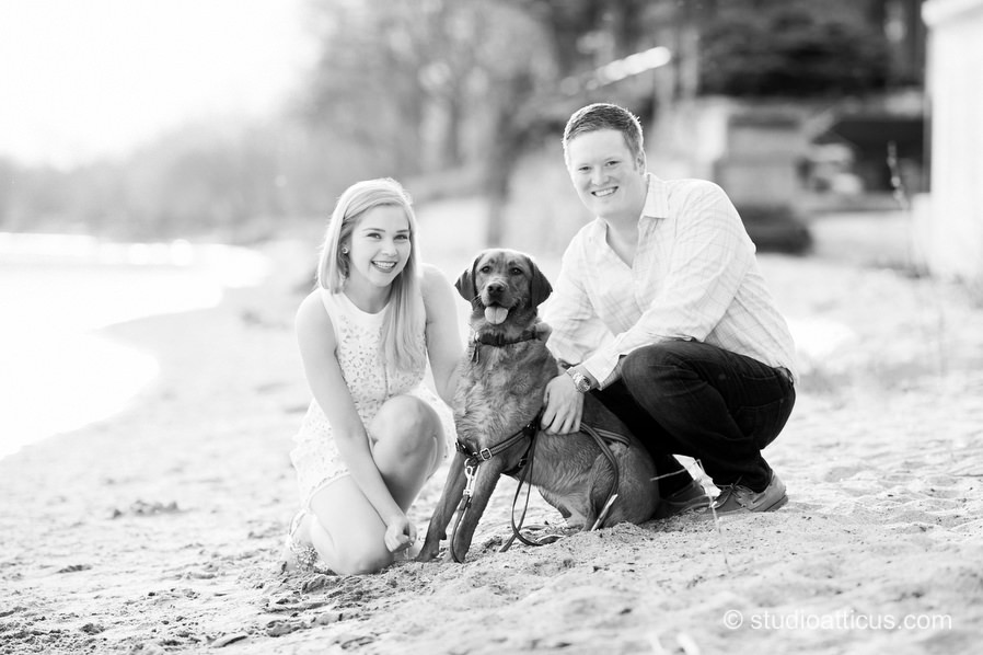 burlington_engagement_photographer_0002