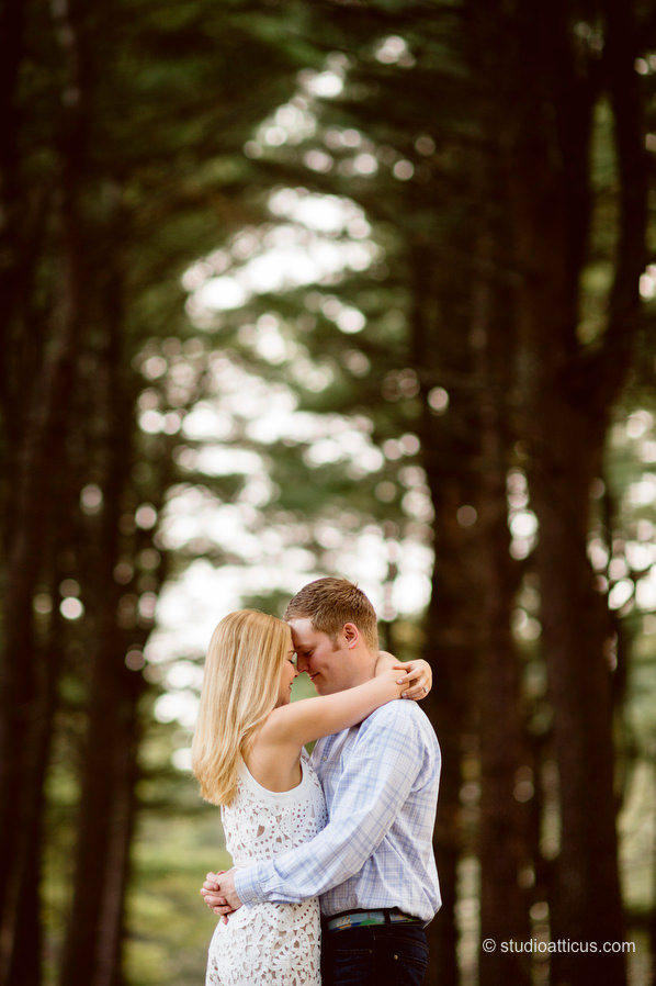 burlington_engagement_photographer_0004