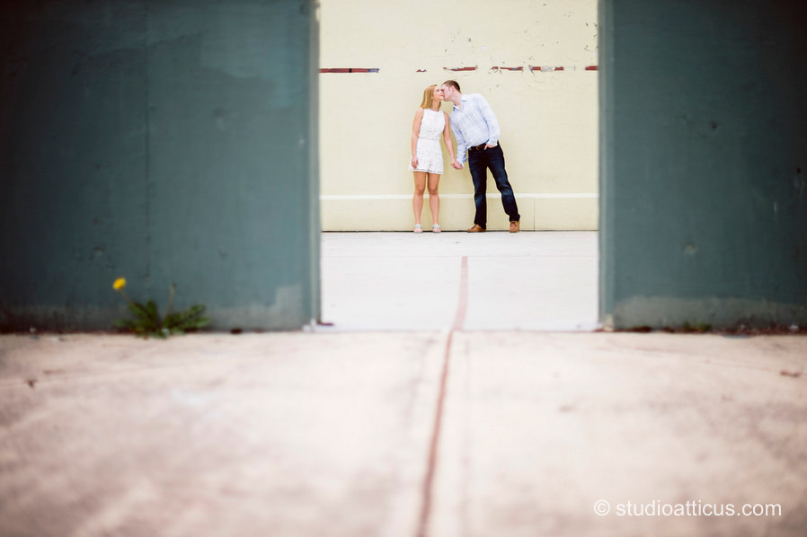 burlington_engagement_photographer_0005