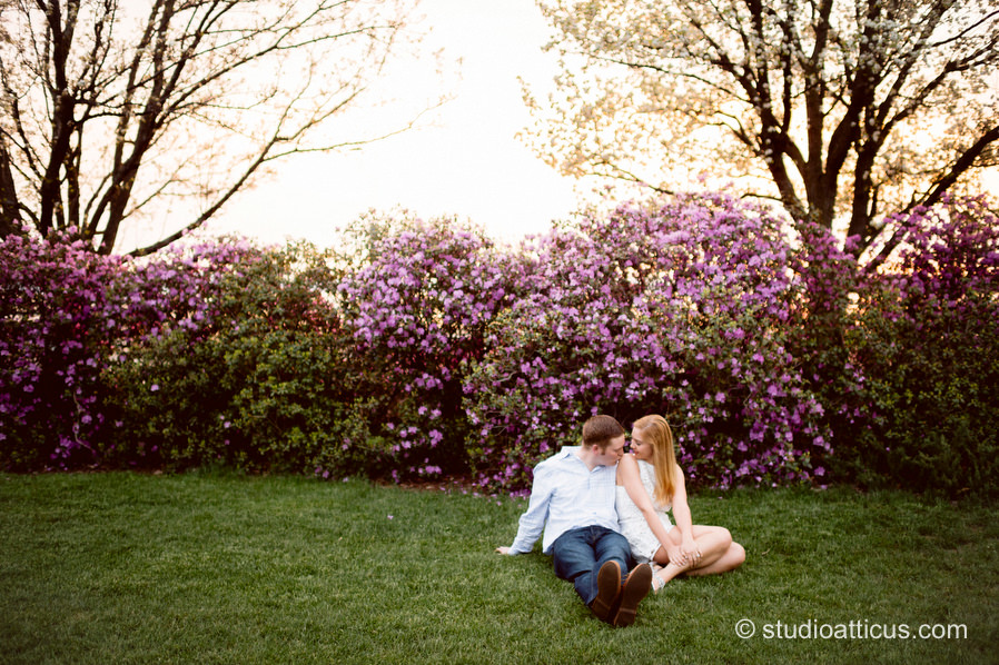 burlington_engagement_photographer_0007